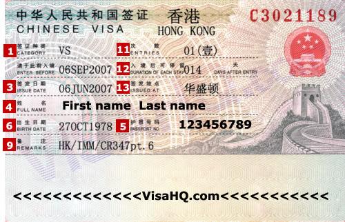 Tự nộp visa có khó không?