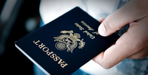 Một số tình huống dở khóc dở cười với visa Trung Quốc