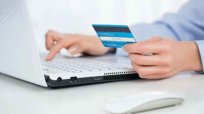 Chứng minh tài chính khi xin visa Trung Quốc